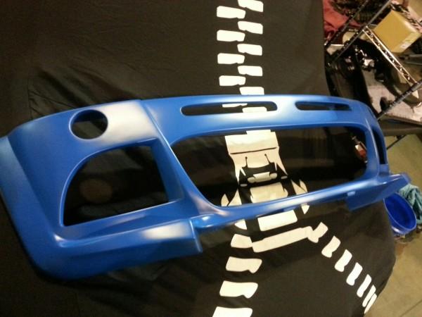 prior_front_bumper_blue